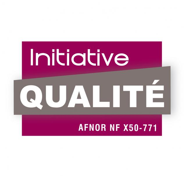 Qualité Initiative France